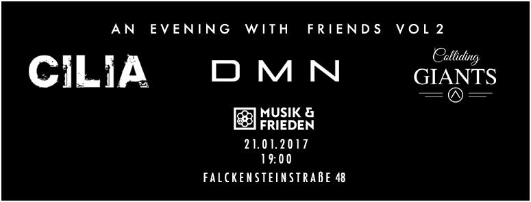 cilia_musik_und_frieden_banner